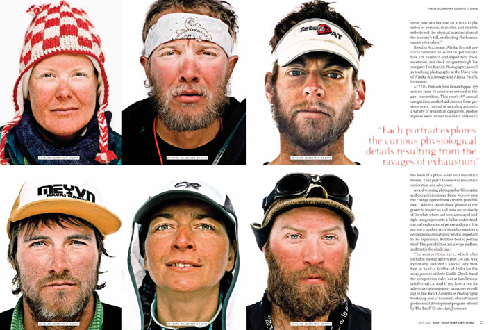 BanffMagazine_Portraits_710x475