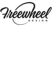 Freewheel Design