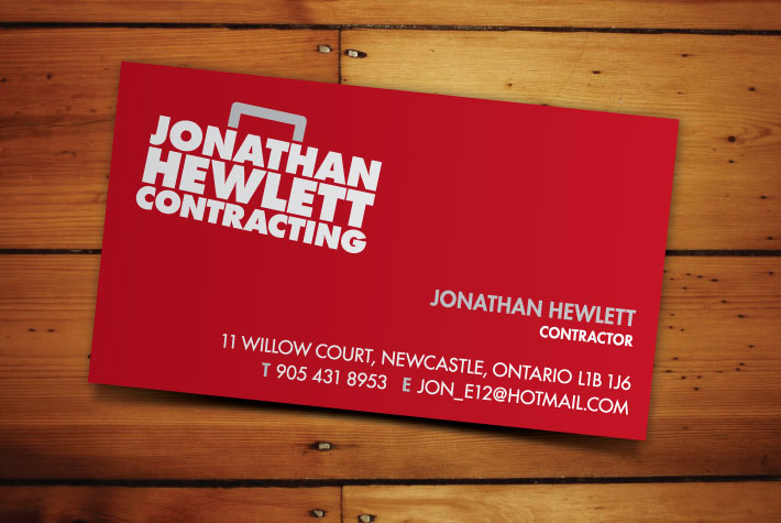 JHC-Card_710
