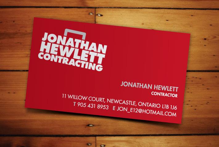 JHC-Card_710