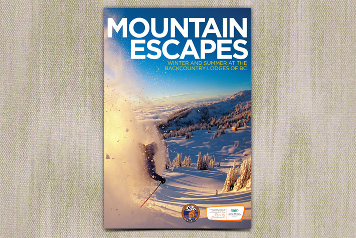 MountianEscapes-Cover2_710