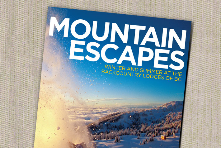 MountianEscapes-Cover_710