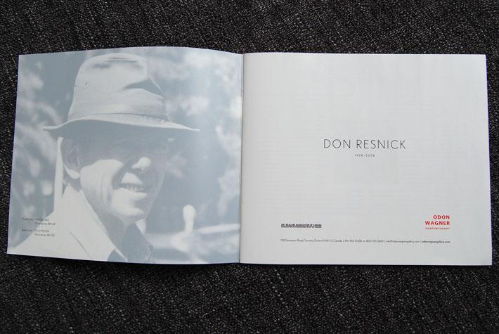 Resnick-Inner2_710