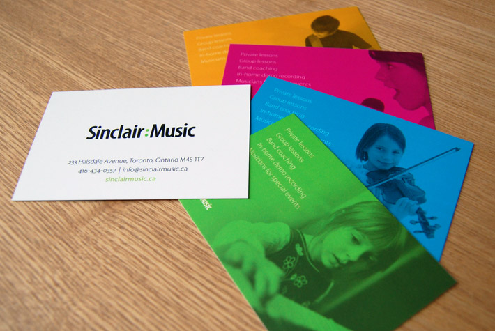 SinclairMusic_Cards_710