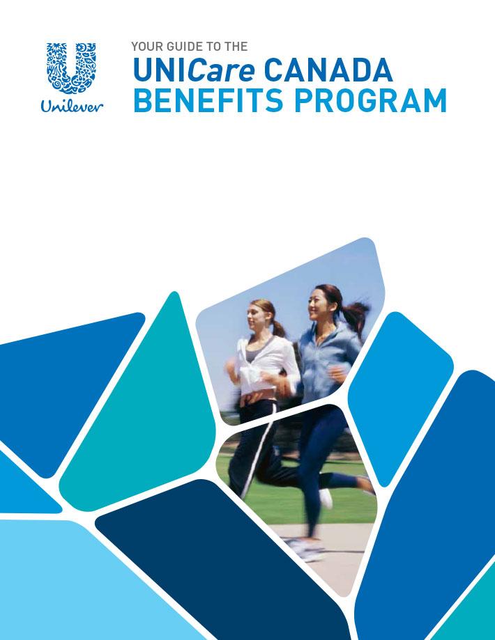 Unilever_BenefitsGuide_1-710