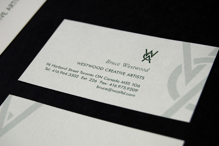 Westwood_Card_710