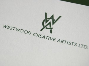Westwood Creative Artists