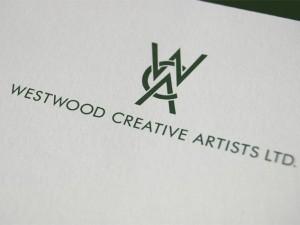 Westwood Creative Artists