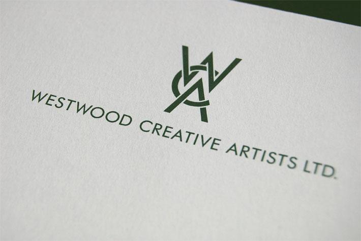 Westwood_Logo_710