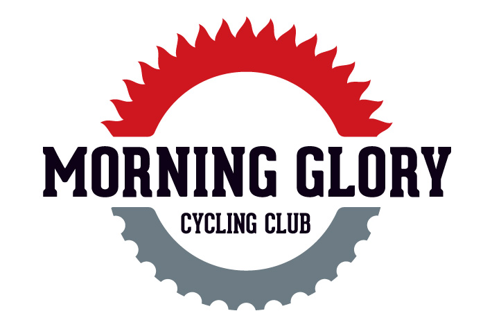 MorningGloryLogo_710x475