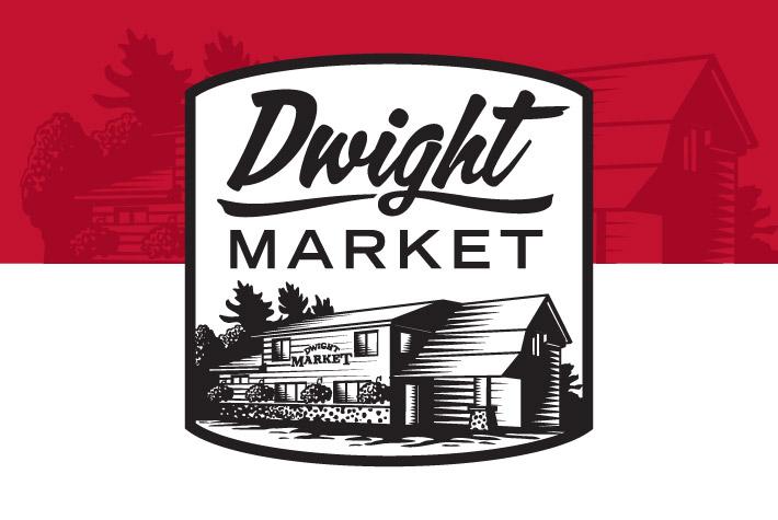 DwightMarket_Logo_710x475