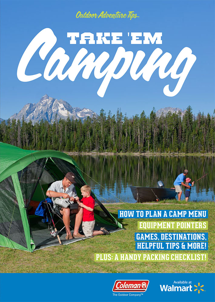 TakeEmCamping_Cover_710x998