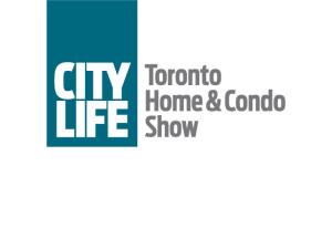 City Life Show