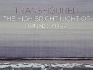 Bruno Kurtz Programme