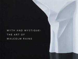 Malcolm Rains Catalogue
